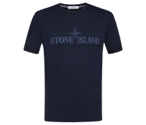 T-Shirt | Herren (M;XL;XXL)