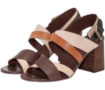 Sandaletten | Damen (37;38;39)