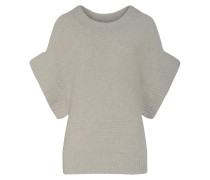 Kurzarm-Pullover | Damen
