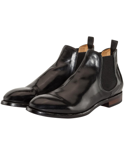 Canyon Chelsea Boots