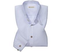 Lenz Trachten-Hemd | Herren