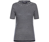 Burano Strickshirt | Damen (L;S;XL)