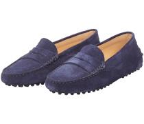 Kinder-Loafer   Mädchen