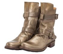 Eternity Boots | Damen (36;38;40)