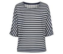 Gitta Shirt | Damen (M;S;XS)