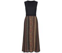 Lillibeth Trachten-Kleid