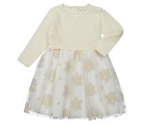 Baby-Kleid | Unisex