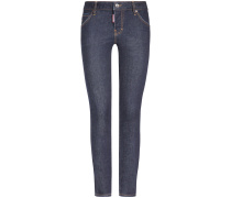 Cool Girl Jeans   Damen