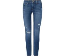 Le Skinny de Jeanne Jeans | Damen (28;29;31)