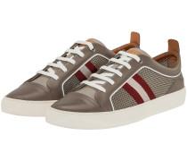 Hegor Sneaker | Herren (41;44;45)