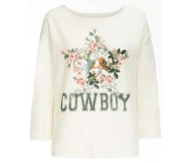 Thil Cowboy Sweatshirt   Damen (L;M;S)