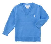 Baby-Pullover (Gr. 62-86) | Unisex