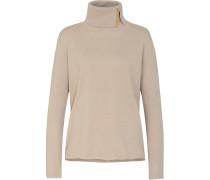 Rollkragen-Pullover | Damen (36;40;44)