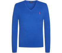 Pullover Slim Fit | Herren (L;S;XL)
