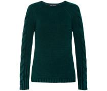 Sally Cashmere-Pullover   Damen (L;S;XL)