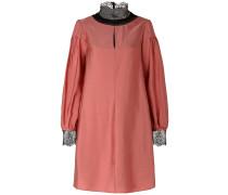 Urban Romance Kleid | Damen