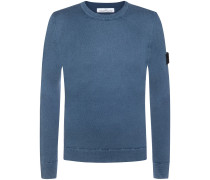 Pullover | Herren (M;S;XL)