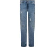 Jeans | Herren (48;50;52)
