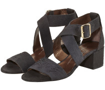 Sandaletten | Damen (37;38,5;39)