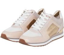 Billie Trainer Sneaker | Damen