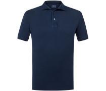 North M.M Polo-Shirt | Herren