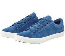 Geffrey Sneaker | Herren
