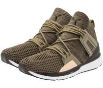Ignite Sneaker | Herren (42,5;44;44,5)