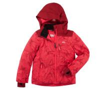 Mädchen-Softshell-Jacke | Mädchen