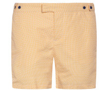 Ipanema Badeshorts Tailored | Herren (32;34;36)