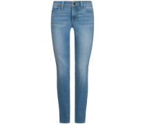 Jeans Slim Straight | Damen