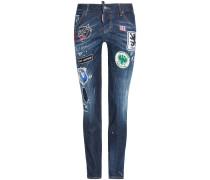 7/8-Jeans | Damen (32;36;40)
