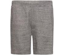 Sweatshorts | Herren (L;M;XL)