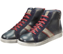 Sneaker | Herren (40;41;44)