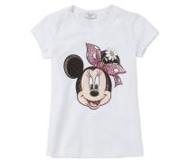 Mädchen-T-Shirt | Mädchen (92;98;104)