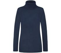 Rollkragen-Pullover   Damen (L;XL;XXL)