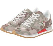 Tropez Bright Sneaker | Damen (37;38;40)