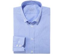Businesshemd Tailor Fit | Herren (42;43;44)