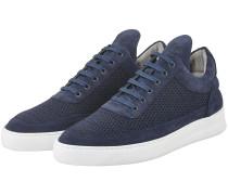 Low Top Sneaker | Herren (43;44;45)
