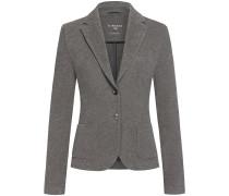 Blazer Slim Fit | Damen (38;40;42)