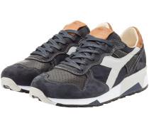Trident 90 NYL Sneaker | Herren