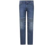 Eastham Low Waist Jeans Slim Fit | Herren (31;32;36)