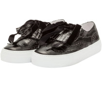 Cocco Sneaker | Damen (38;39;40)