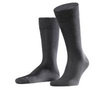 Sensitive Malaga Socken | Herren (39-42;43-46;47-50)