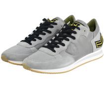 Campione Sneaker | Herren