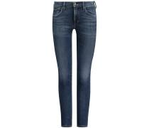 Avedon Ankle 7/8-Jeans Ultra Skinny | Damen