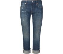 Astor Boyfriend 7/8-Jeans | Damen