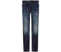 P77P18P Jeans | Herren (33;34;36)