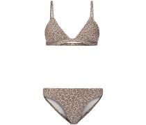 Pavilion Bikini | Damen (M;S;XS)