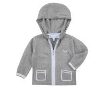 Baby-Strickjacke | Unisex
