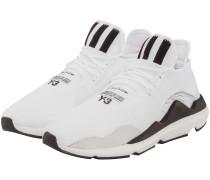 Saikou Sneaker | Herren